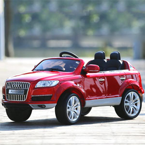 kids-cars