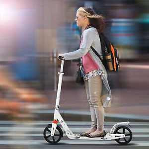 kids-electric-scooters