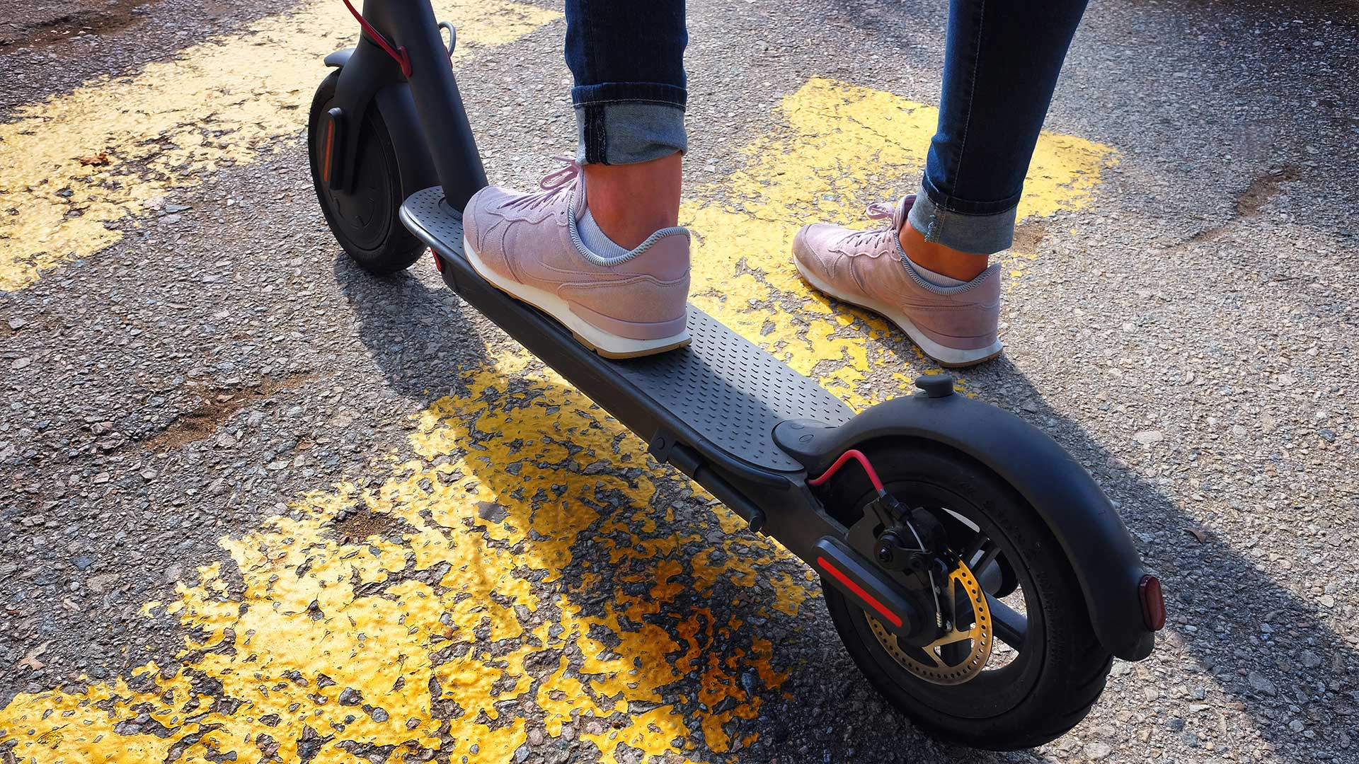 ecoscooter-electric-skates