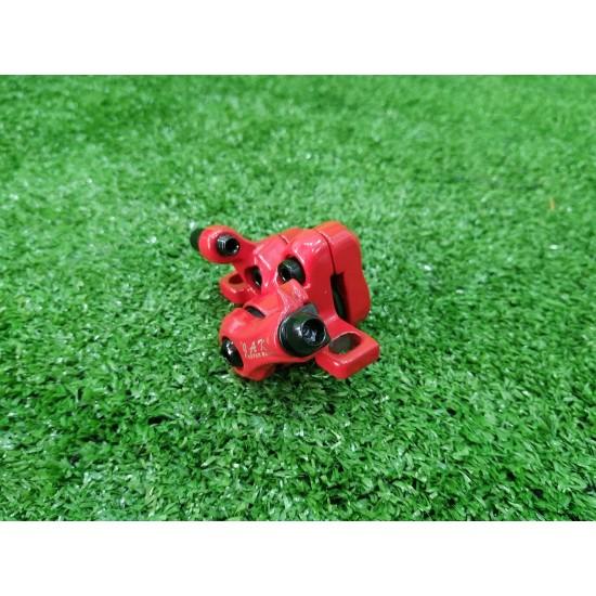 Brake Caliper Red Xiaomi M365