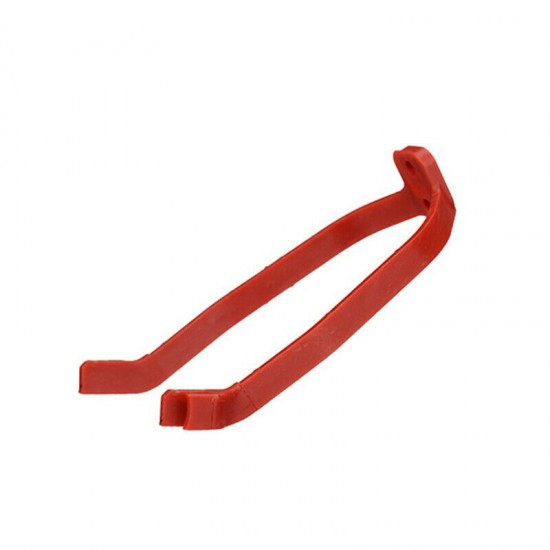 Supporting Fender Red Xiaomi M365 / Xiaomi M365 PRO