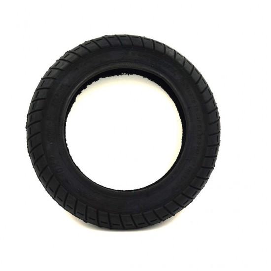 10 Inch Tires Black Xiaomi M365 / Xiaomi M365 PRO