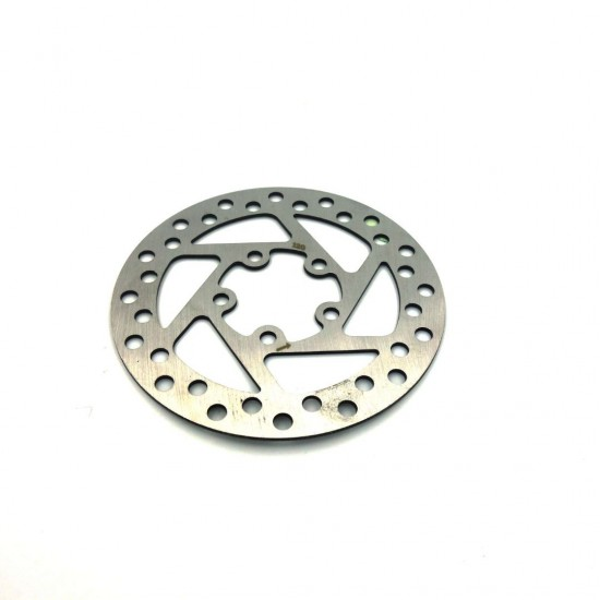Brake Disc For Electric Scooter Xiaomi M365 Pro & Pro1