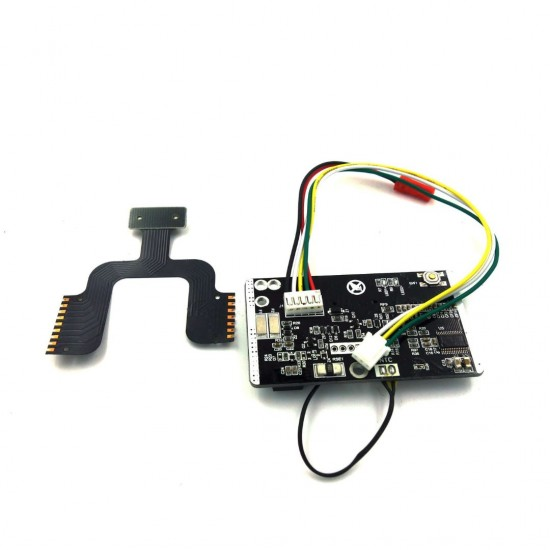 BMS Board For Xiaomi M365