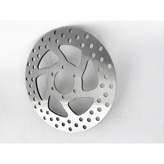 Rear Brake Disc For Electric City Coco
