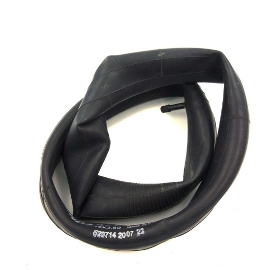 Kenda Tubes for Tianwei Electric Scooter 18 / 2.50