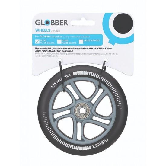 Skate Wheel ONE NL 125 Globber