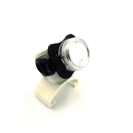 Round Light White USB Xiaomi M365 / Xiaomi M365 PRO
