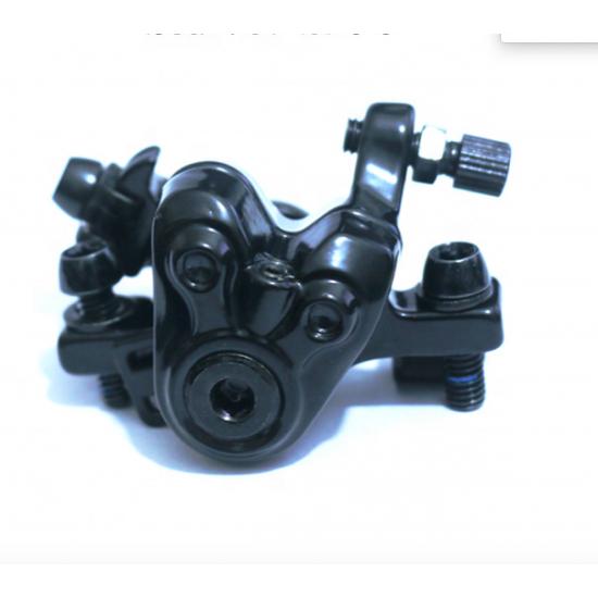 Brake Caliper Black Xiaomi M365