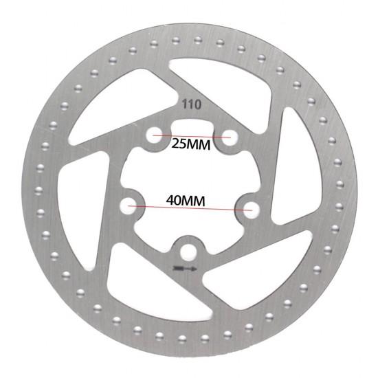 Disc Brake Xiaomi M365