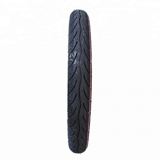 Kenda Exterior Tire For Tianwei Electric Scooter 18 /2.50